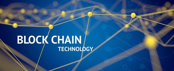 Blockchain và tiền điện tử - Ảnh 01
