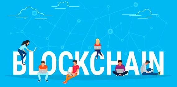 Cùng tìm hiểu về công nghệ Blockchain - Công nghệ khai sinh ra tiền điện tử