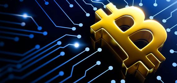 Tương lai của công nghệ Blockchain
