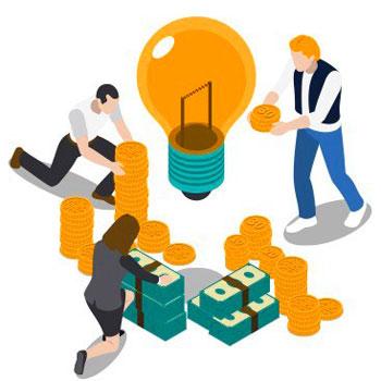 Hợp đồng thông minh - công nghệ blockchain