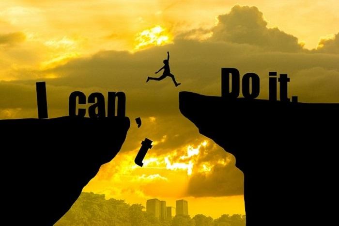 Những điều bạn cần làm để thành công trong công việc và cuộc sống