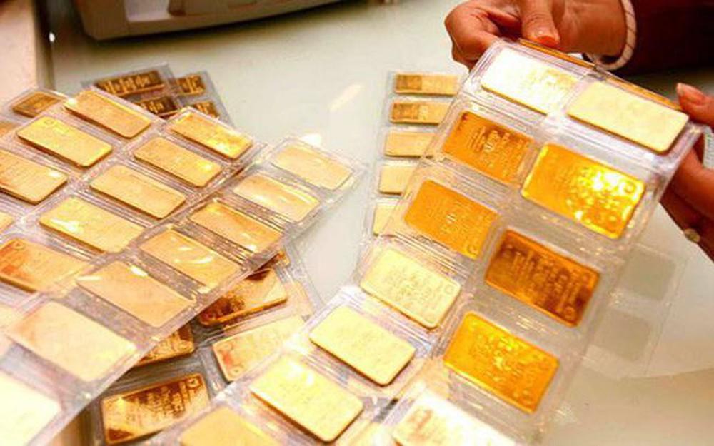 Kết quả hình ảnh cho mua vàng