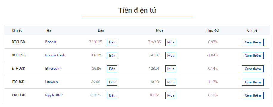 bitcoin price.png