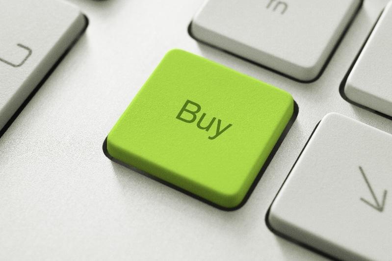 Checklist 5 điều cần làm trước khi bấm nút mua cổ phiếu