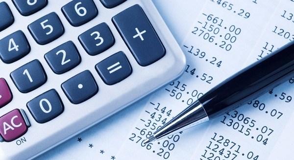 Cách tính toán lợi nhuận để bạn tiến hành đầu tư bất động sản thuê và cho  thuê | Blog Tiền