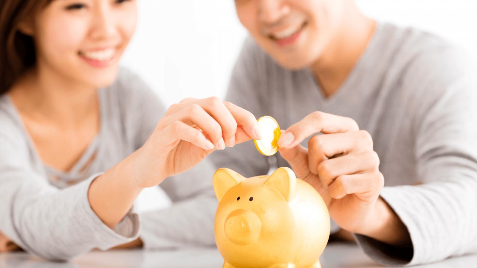 Làm sao để quản lý chi tiêu để tiết kiệm và tích lũy được nhiều nhất?