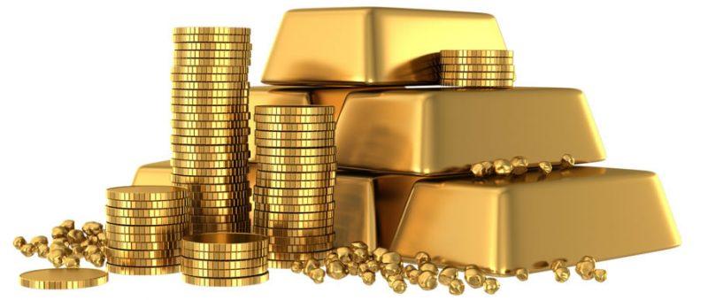 Đầu tư vàng là gì? Chúng ta nên đầu tư vàng hay không?
