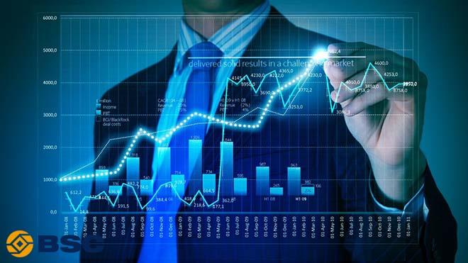 Kết quả hình ảnh cho Đầu tư chứng khoán