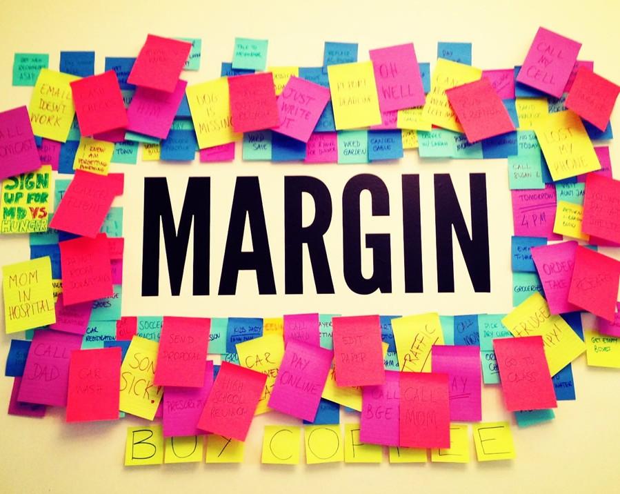 Giao dịch ký quỹ/margin là gì? khi nào nhà đầu tư nên sử dụng margin
