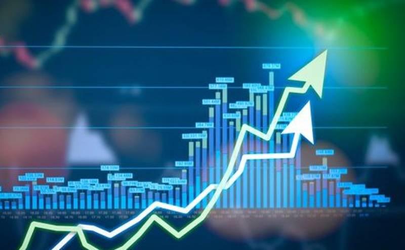 Thị trường chứng khoán là gì? Vai trò của thị trường chứng khoán