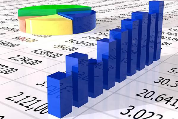 Các chỉ số quan trọng trong phân tích BCTC
