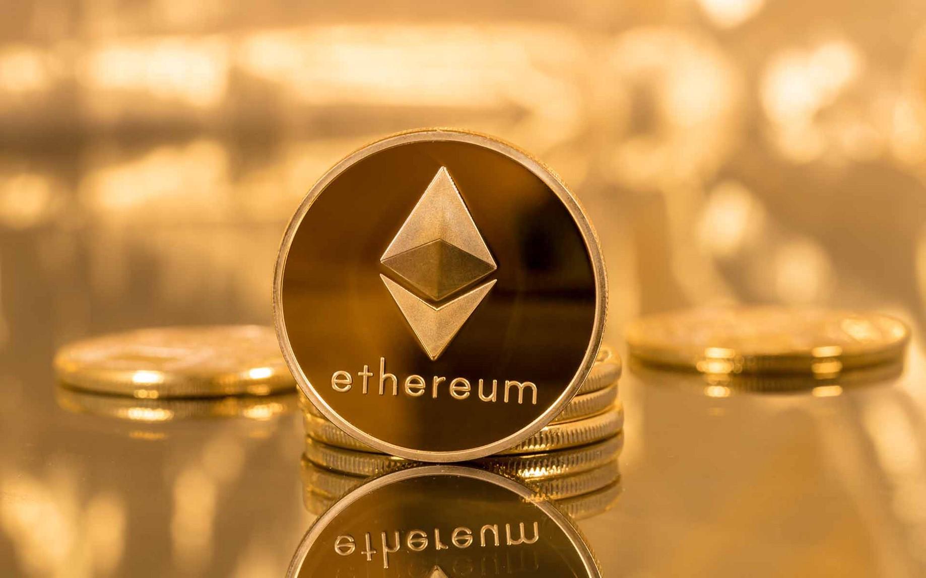 Sàn Kenniex hướng dẫn cách đào Ethereum bằng laptop đơn giản hiệu quả   by  Chợ mua bán ETH   Medium