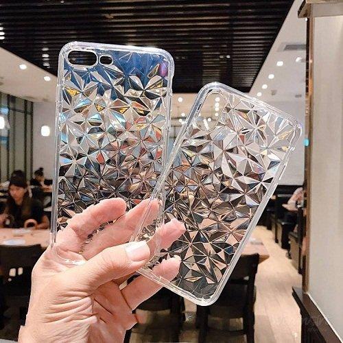 đồ công nghệ cho smartphone