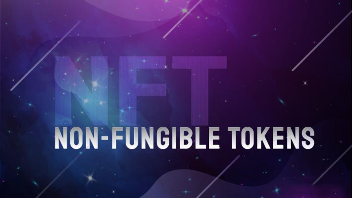 NFT là gì?