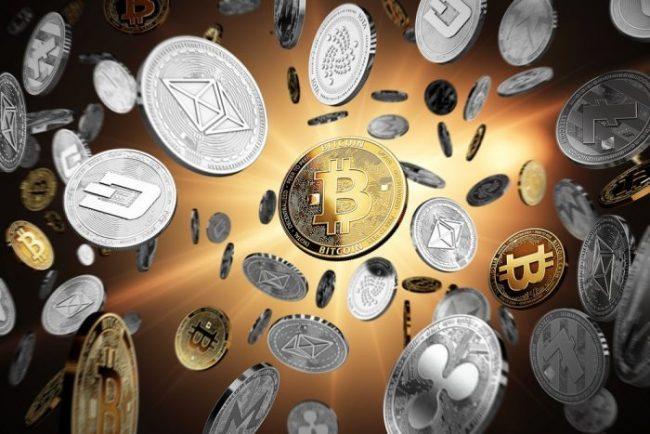 sở hữu Bitcoin Cash