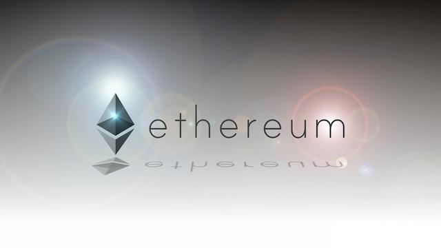 Tổng quan về đồng tiền điện tử Ethereum (Eth) - CoinRet