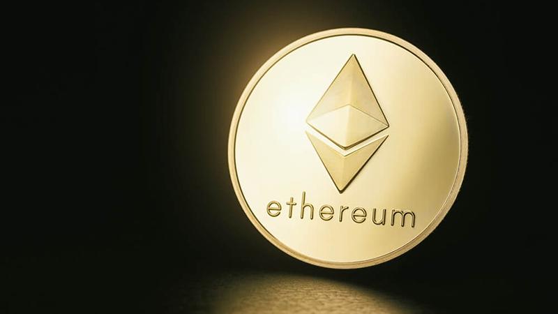 Ethereum (ETH) là gì? 5 điều bạn cần biết về tiền ảo Ethereum -  Thegioididong.com