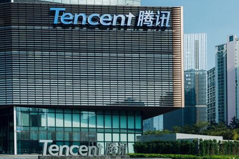 Trung Quốc dự kiến thông qua thỏa thuận trị giá 3,5 tỷ USD của Tencent    Thời Báo Tài Chính