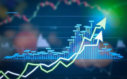 Vốn hóa thị trường