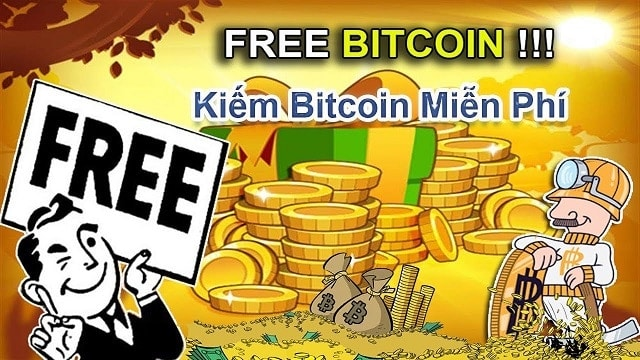 ứng dụng đào bitcoin