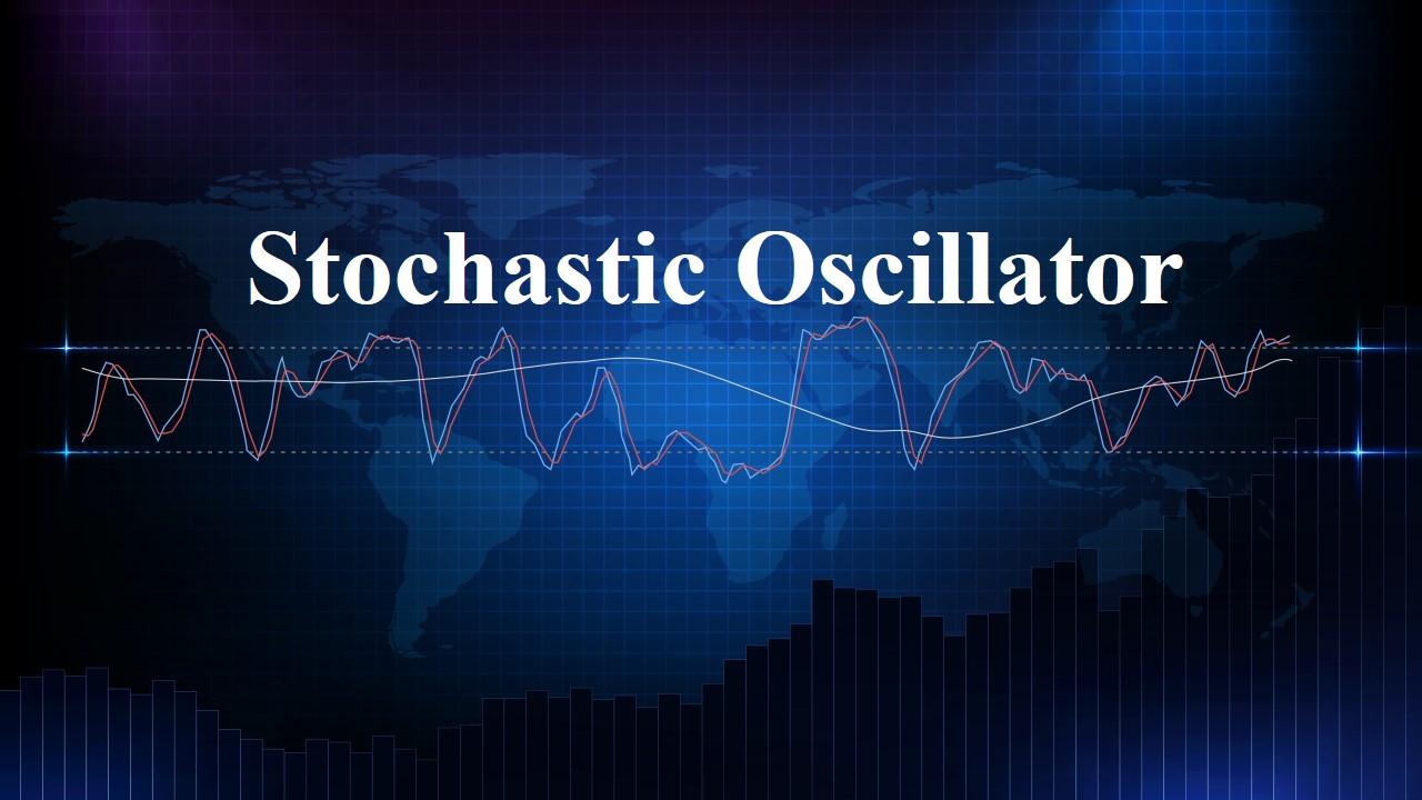 Chỉ báo Stochastic là gì