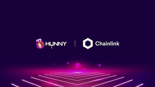 HunnyPlay với giao diện thân thiện dễ dùng được nhiều người thích